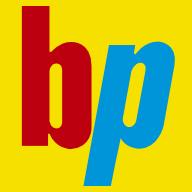 bueroplus DE icon