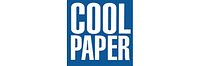 COOL PAPER