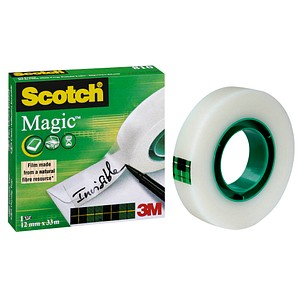 Klebefilm Magic™ Tape von Scotch