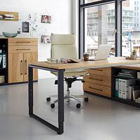 m bel einrichtung genial g nstig b. Black Bedroom Furniture Sets. Home Design Ideas