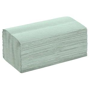 Papierhandtücher smart von wepa