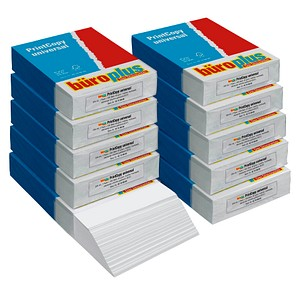 Kopierpapier PrintCopy universal von büroplus