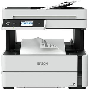 EPSON EcoTank ET-M3170 Tintenstrahl-Multifunktionsdrucker