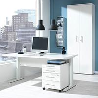 Möbel Einrichtung Genial Günstig Büroplus Der Discounter