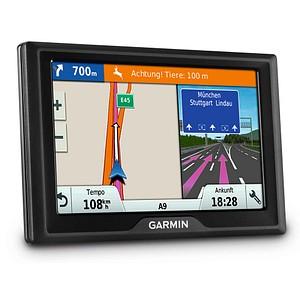 GARMIN Drive™ 40 CE LMT Navigationsgerät 10,9 cm (4,3 Zoll)