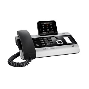 Telefon DX800A all in one von Gigaset
