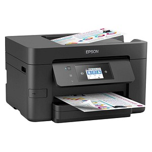 Multifunktionsdrucker WorkForce Pro WF-4720DWF von EPSON