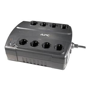 APC USV 700 VA USV 405 Watt / 700 VA