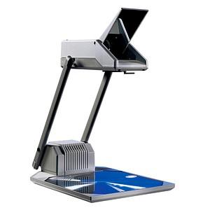 MEDIUM Traveller ECO Overheadprojektor 2.700 Lumen