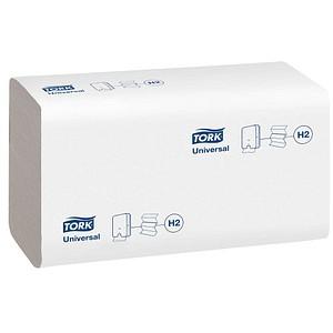 Papierhandtücher Universal von TORK