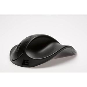 HANDSHOEMOUSE Hippus M Maus ergonomisch