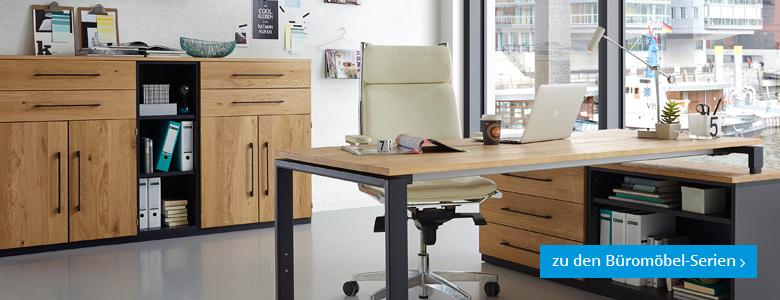 d28e7f27e8c11d Möbel   Einrichtung genial günstig ++ büroplus ++ Der Discounter