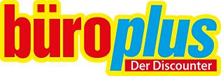 büroplus.de